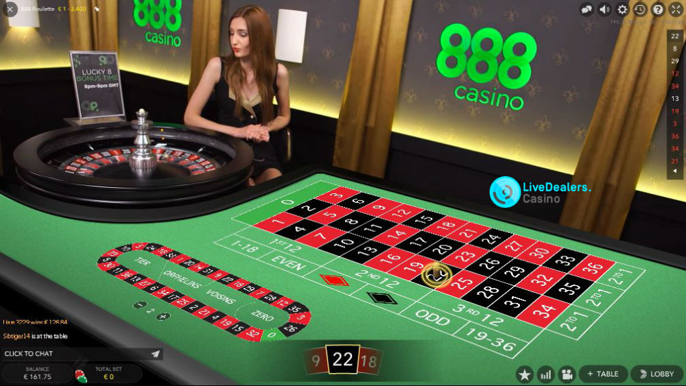 http://livedealers.casino/wp-content/uploads/2016/07/roulette-alina.jpg